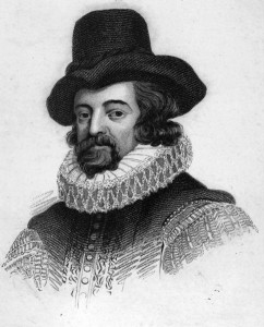francis-bacon11.jpg